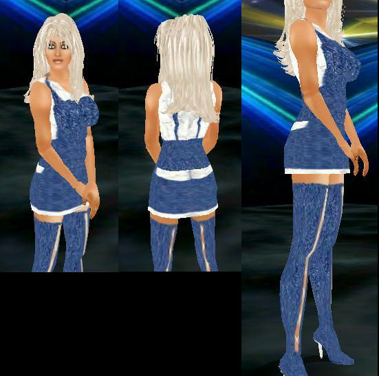 jeansdress1.jpg